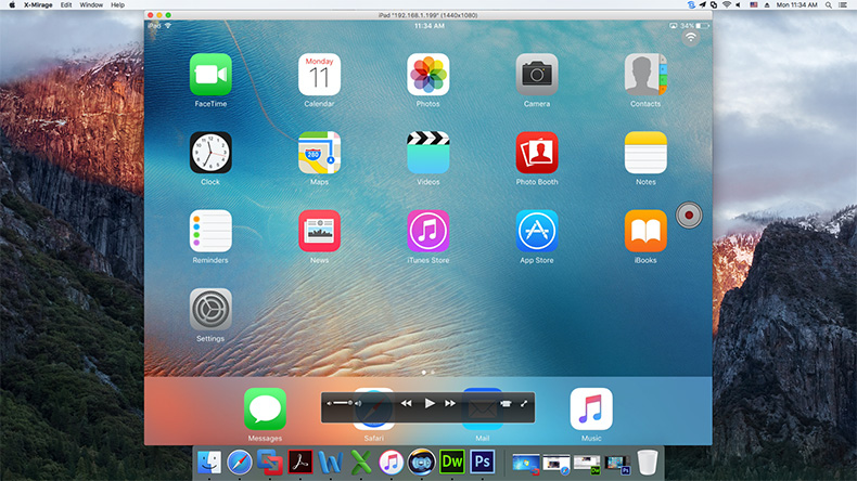 how to download video from iphone to windows 7 pc
